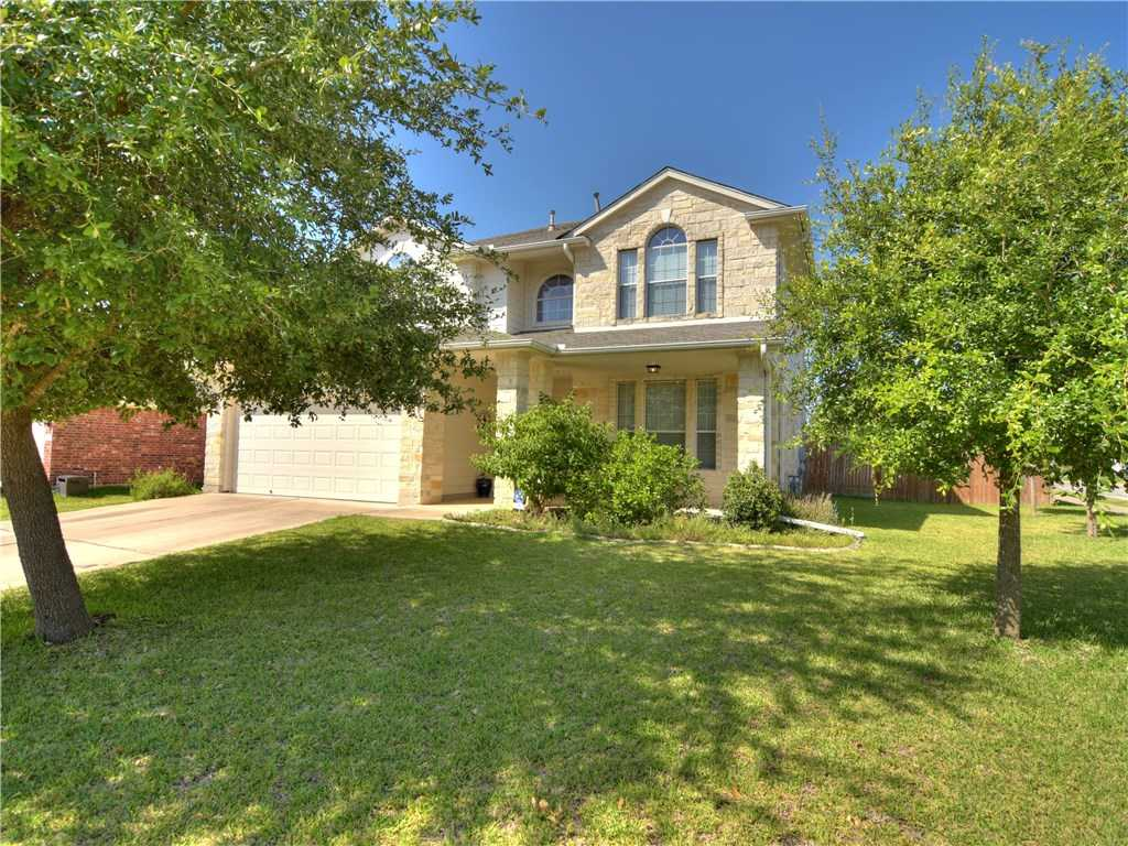 $326,000 - 4Br/3Ba -  for Sale in Bauerle Ranch, Austin