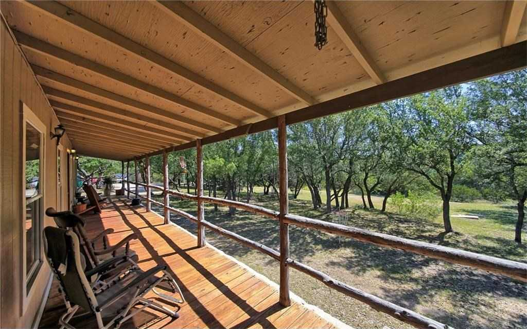 $415,000 - 4Br/3Ba -  for Sale in Lost Valley, Dripping Springs
