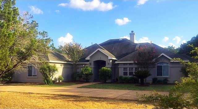 $599,900 - 3Br/3Ba -  for Sale in Sunrise Country, Austin