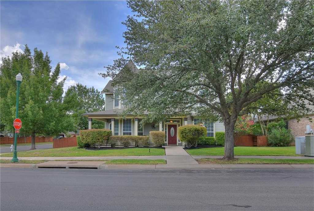 $325,000 - 4Br/4Ba -  for Sale in Georgetown Village , Shell Ranch Sec 02-b, Georgetown