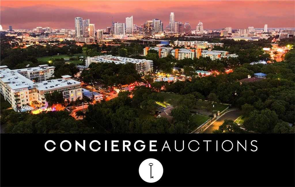 $4,500,000 - 3Br/3Ba -  for Sale in Thorp Rade Hill, Austin