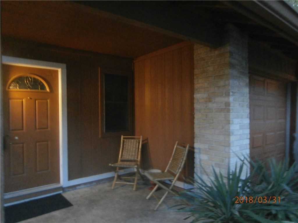 $165,000 - 4Br/2Ba -  for Sale in Village At Pleasant Valley Sec, Austin