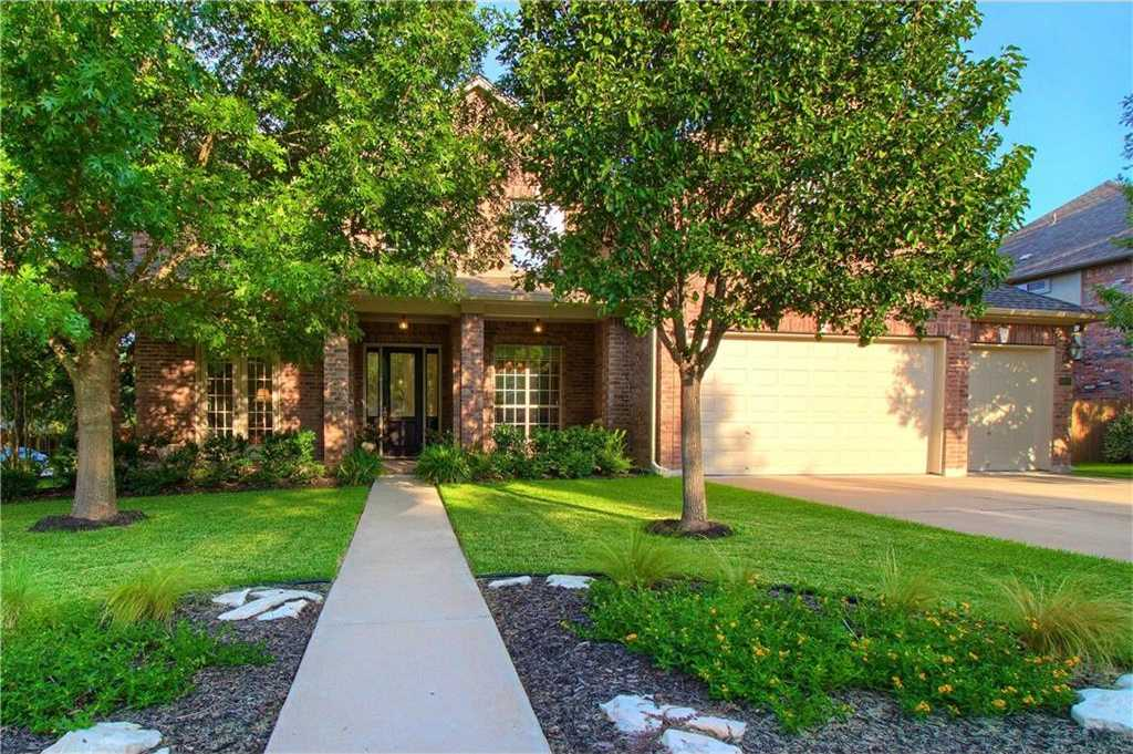 $550,000 - 5Br/4Ba -  for Sale in Twin Creeks Country Club Sec 5, Cedar Park