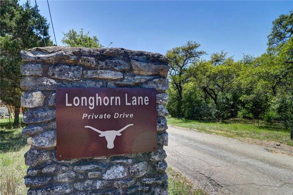 $1,695,000 - 5Br/5Ba -  for Sale in N/a, Dripping Springs