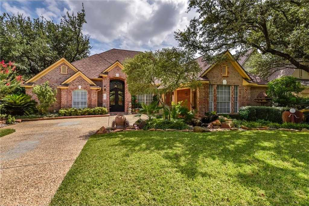 $379,900 - 3Br/3Ba -  for Sale in Oaklands Sec 01a, Round Rock