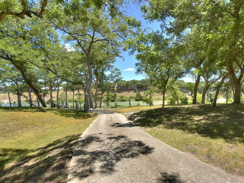 $865,500 - 4Br/4Ba -  for Sale in George G Blackwell Survey, Wimberley