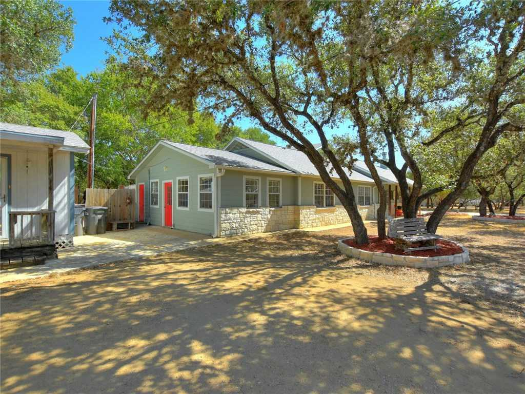 $399,000 - 4Br/4Ba -  for Sale in Amasa Turner Abs 461, Wimberley