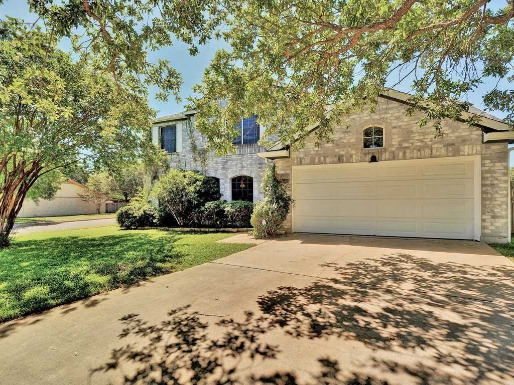 $340,000 - 4Br/3Ba -  for Sale in Buttercup Creek Sec 02 Village 06, Cedar Park