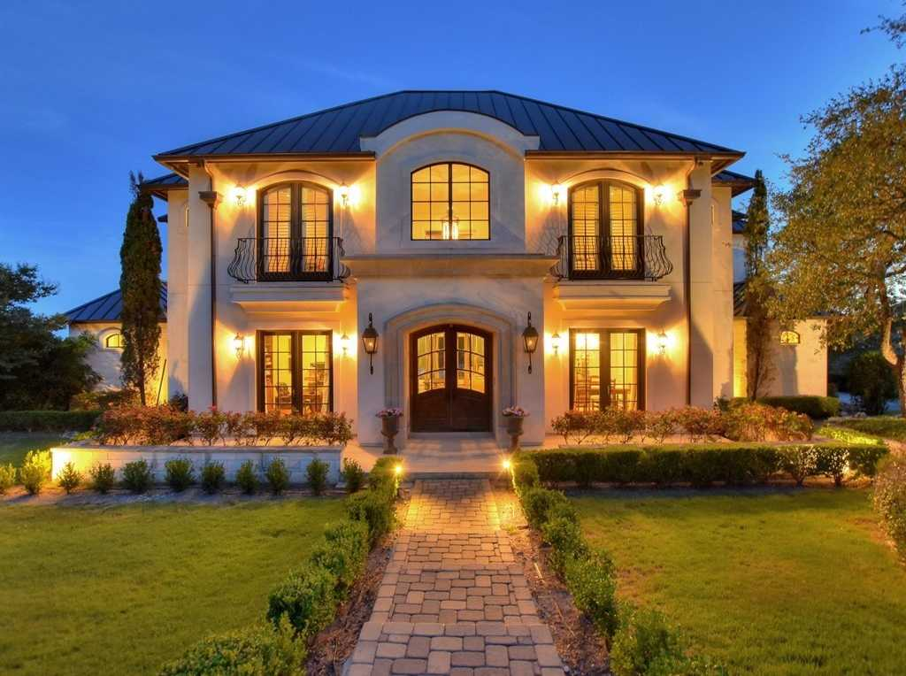 $1,745,000 - 5Br/6Ba -  for Sale in Preserve At River Place, Austin