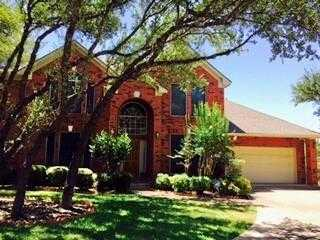 - 4Br/4Ba -  for Sale in Barr 02-b, Austin