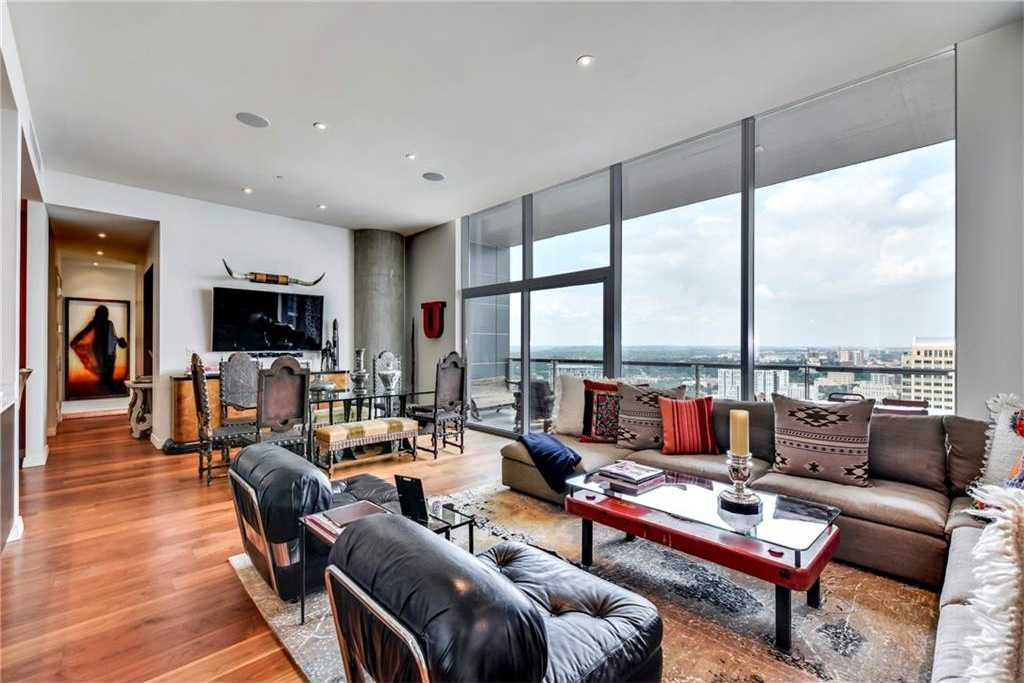 $2,800,000 - 3Br/4Ba -  for Sale in The Residences At W Austin, Austin