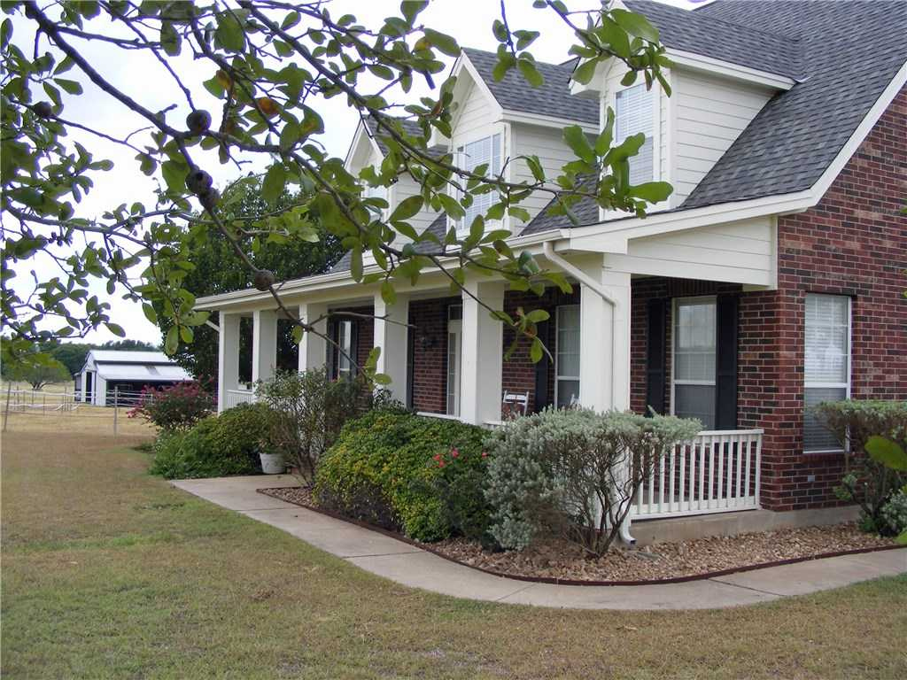 $633,333 - 5Br/6Ba -  for Sale in Twin Creeks, Georgetown