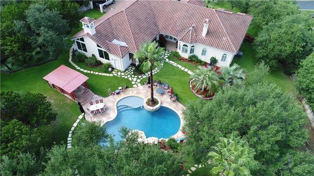 $1,085,000 - 3Br/4Ba -  for Sale in Laurel Canyon Ph 02, Austin