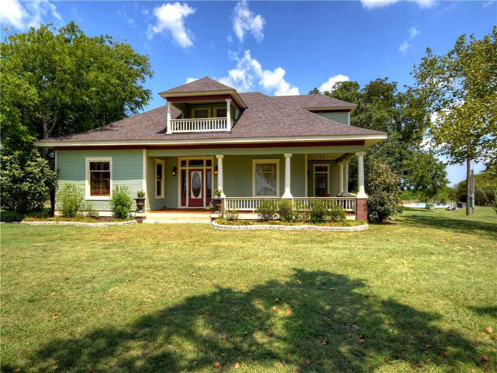 $899,900 - 5Br/5Ba -  for Sale in None,