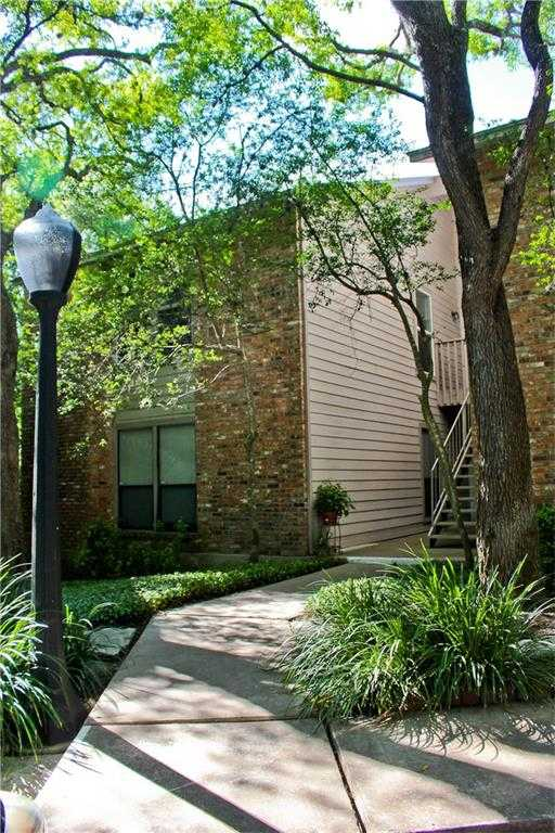 $219,500 - 2Br/2Ba -  for Sale in Dry Creek West Condo, Austin