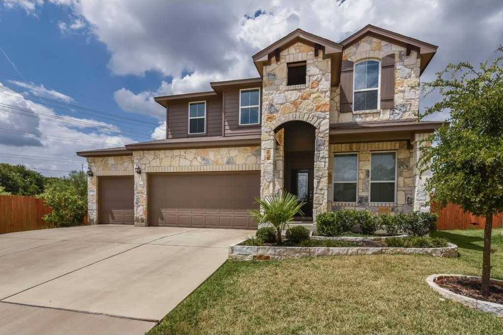 $390,000 - 4Br/3Ba -  for Sale in Avery Ranch Far West Ph 3 Sec, Austin