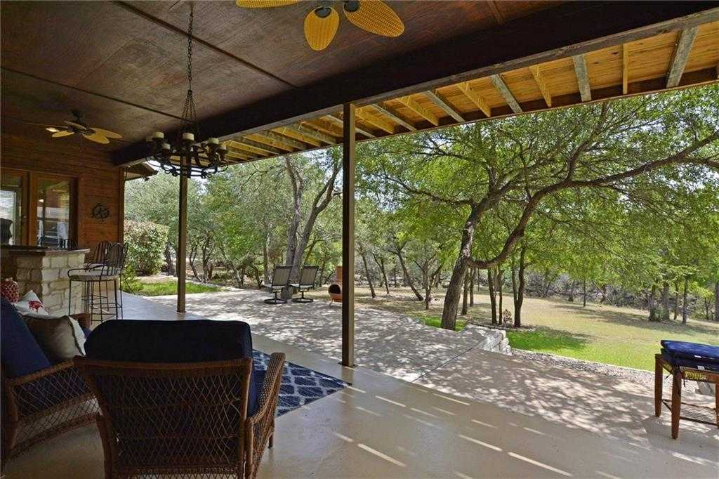 $825,000 - 6Br/4Ba -  for Sale in River Ridge, Austin