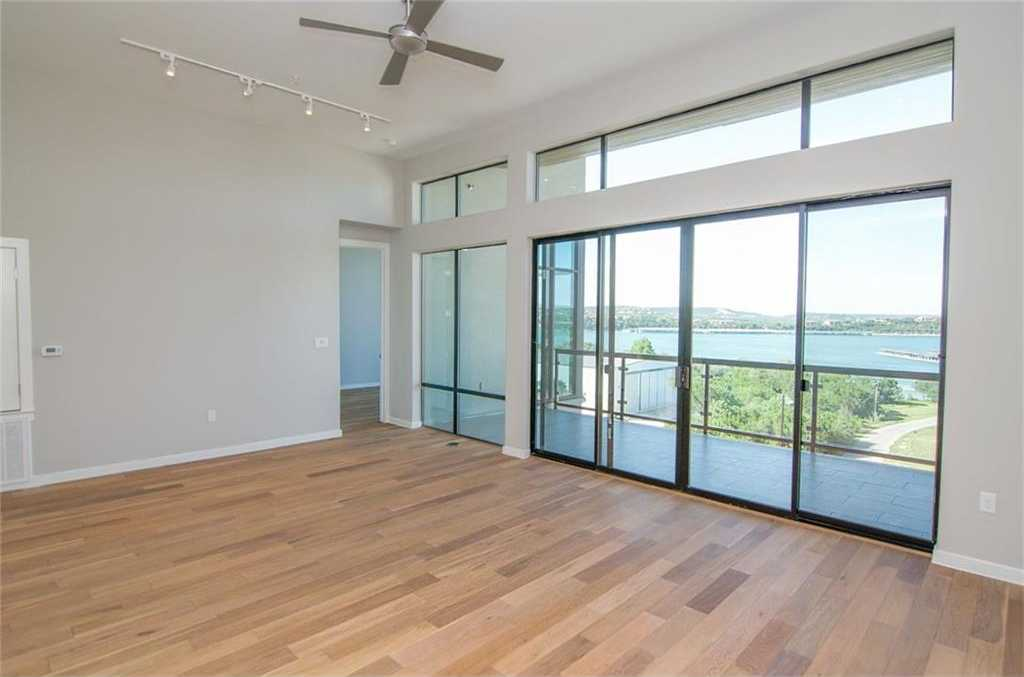 $709,000 - 3Br/2Ba -  for Sale in Waterfall On Lake Travis, Austin