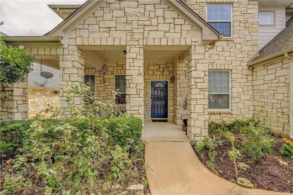 $700,000 - 5Br/4Ba -  for Sale in Angus Ranch, Austin