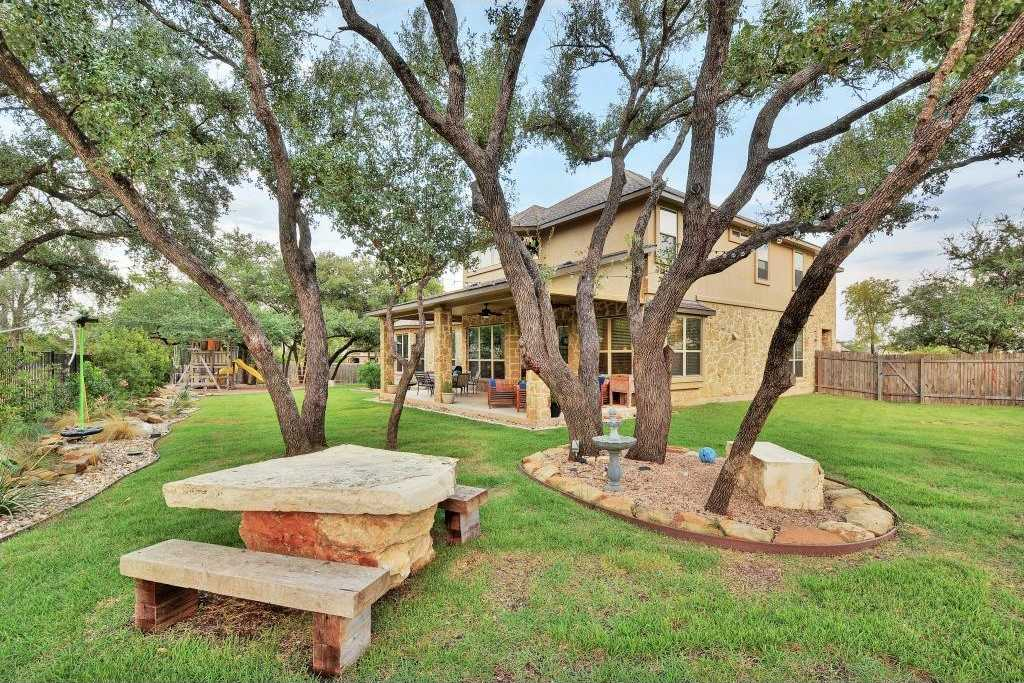 $649,500 - 5Br/4Ba -  for Sale in Ranch At Brushy Creek, Cedar Park