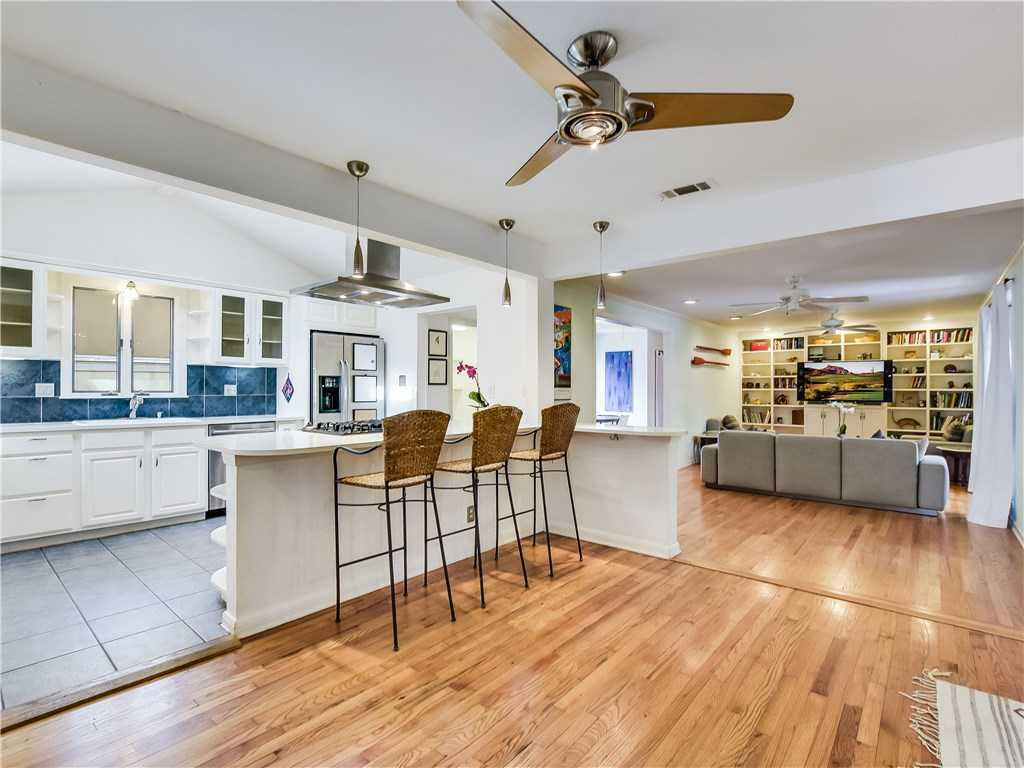 $689,500 - 3Br/2Ba -  for Sale in Rabb Inwood Hills, Austin