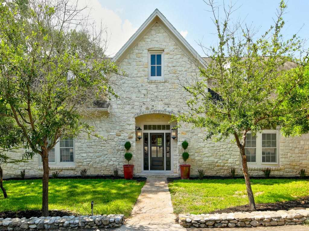 $5,200,000 - 4Br/5Ba -  for Sale in Deloney A F, West Lake Hills