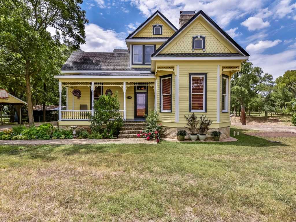 $1,190,000 - 5Br/5Ba -  for Sale in Aw0238 Farley, M. Sur., Acres 1.000,