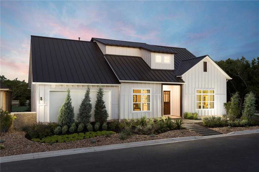 $474,000 - 4Br/4Ba -  for Sale in Retreat At Dripping Springs, Dripping Springs