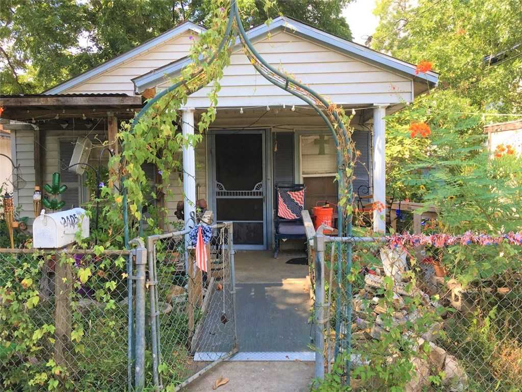 $400,000 - 2Br/1Ba -  for Sale in Industrial Add, Austin