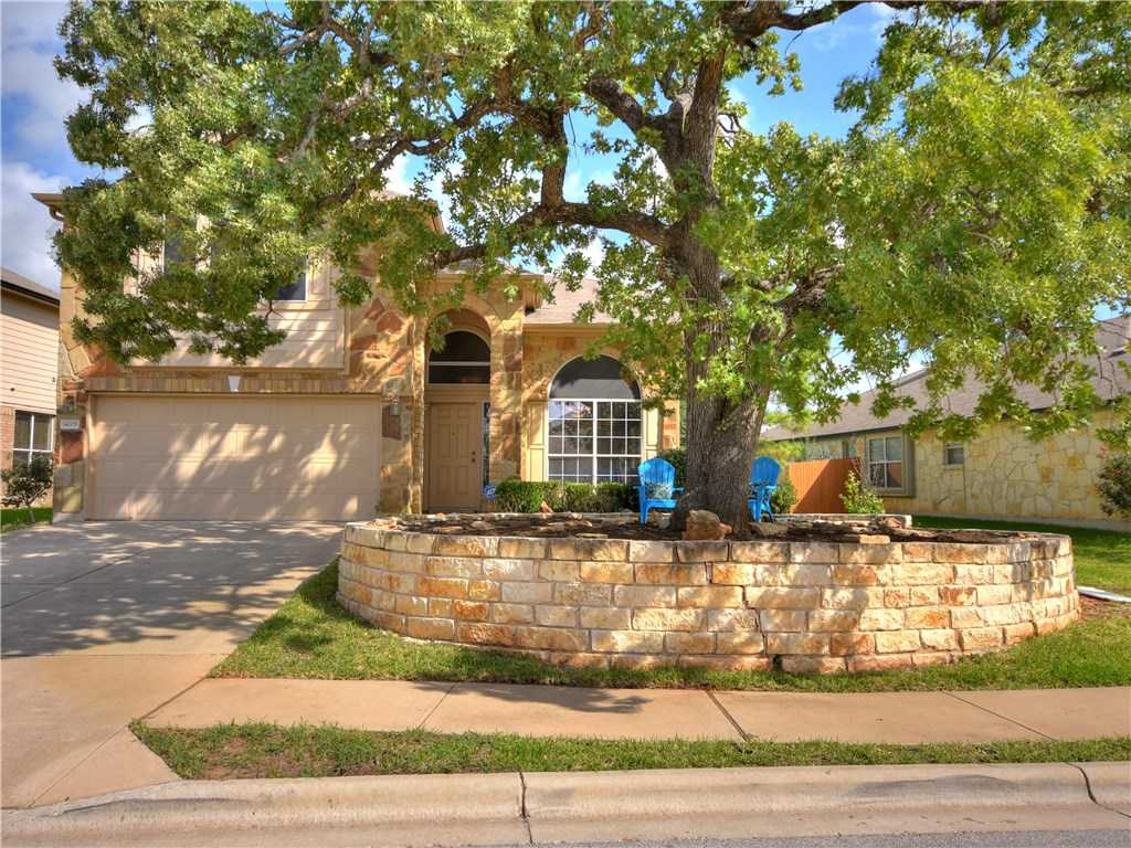 $309,000 - 3Br/3Ba -  for Sale in Avery Ranch Far West Ph Sec 02, Austin