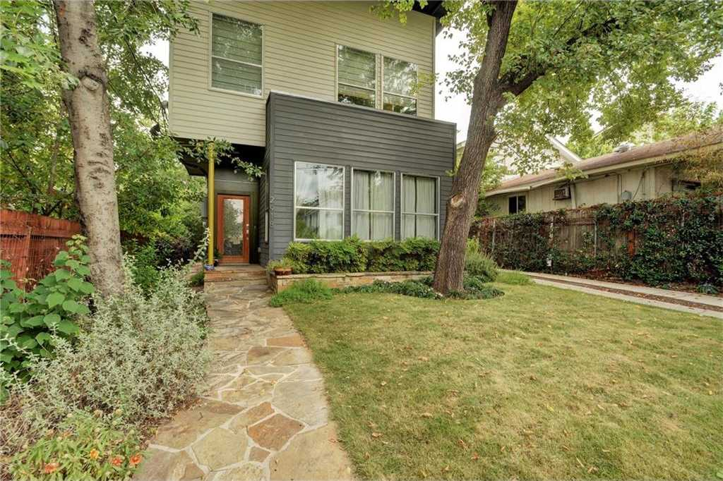 $495,000 - 3Br/3Ba -  for Sale in Chernosky, Austin