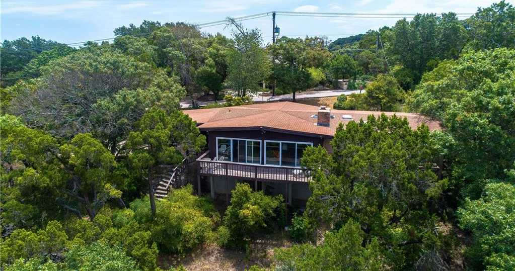 $1,200,000 - 3Br/2Ba -  for Sale in Willman Clinton, West Lake Hills