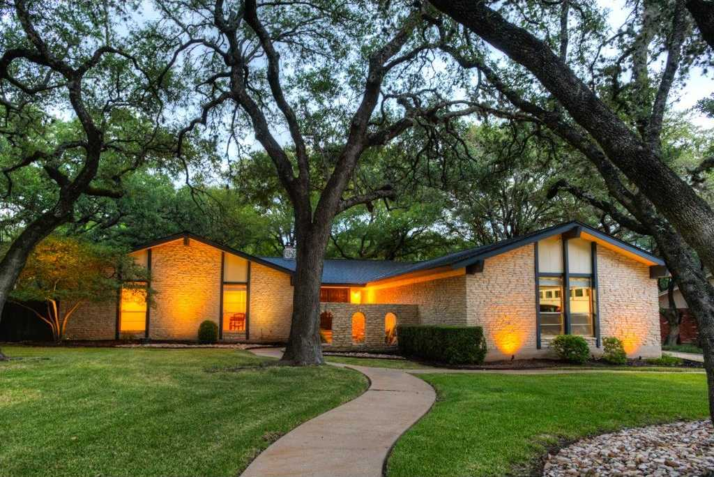 $449,000 - 4Br/2Ba -  for Sale in Spicewood At Balcones Villages, Austin