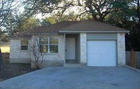 $195,000 - 3Br/2Ba -  for Sale in Wc Village Wildwood Village, Wimberley