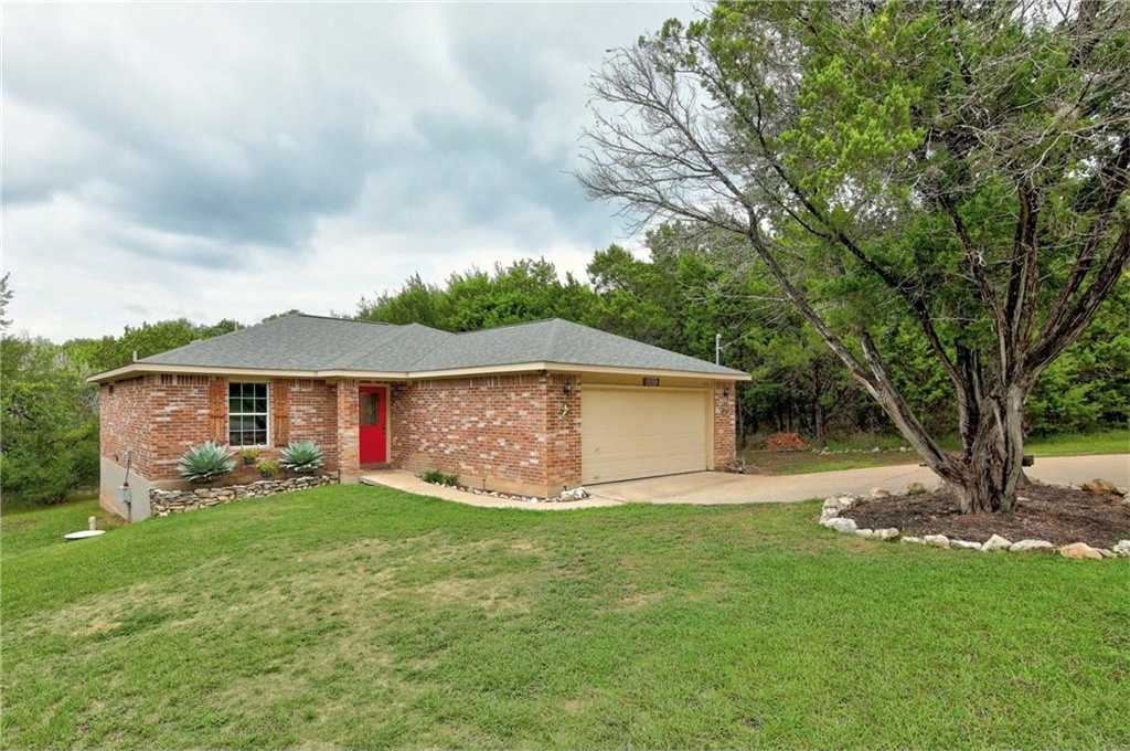 $199,900 - 3Br/2Ba -  for Sale in Bar-k Ranches 07 Amd,