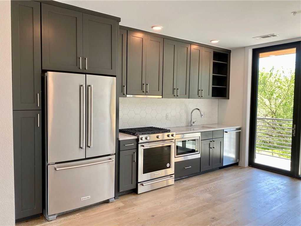 $308,000 - 1Br/1Ba -  for Sale in Bouldin Creek, Austin