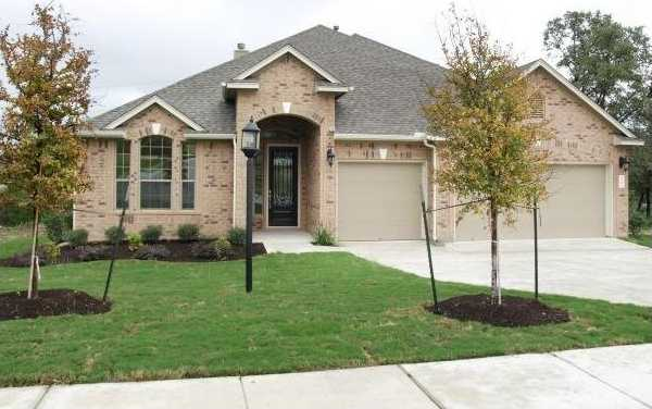 $419,999 - 4Br/3Ba -  for Sale in North Lakeway Village Sec 03, Austin