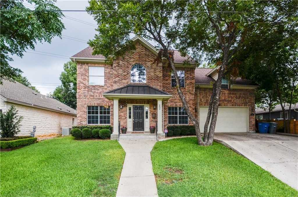 $819,000 - 4Br/3Ba -  for Sale in Brykerwoods Annex 02 Resub,