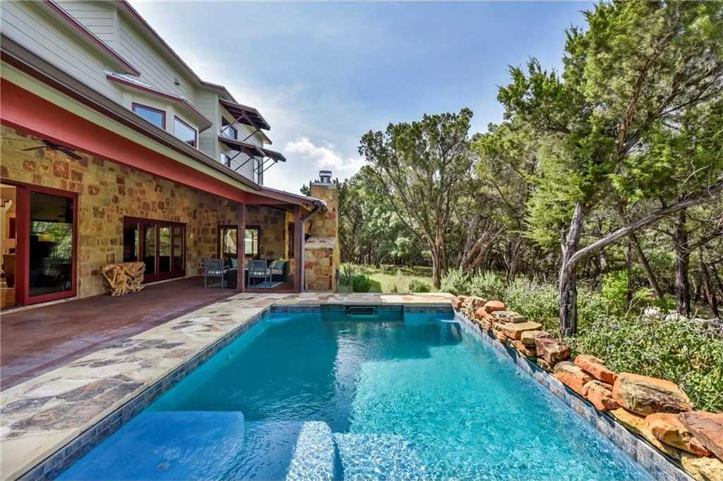 $1,230,000 - 4Br/6Ba -  for Sale in Onion Creek Ranch Sub, Driftwood