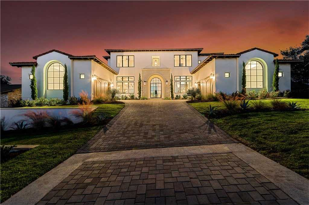 $3,499,900 - 5Br/7Ba -  for Sale in Timberline Terrace Sec 04, Austin