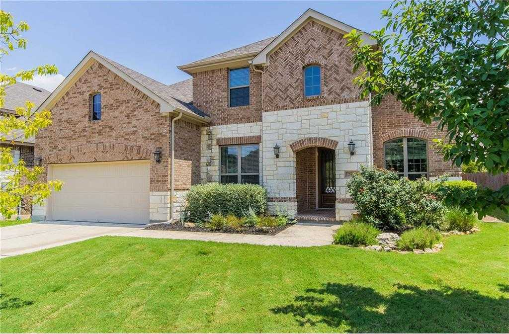 $389,900 - 5Br/4Ba -  for Sale in Whitestone Oaks, Cedar Park