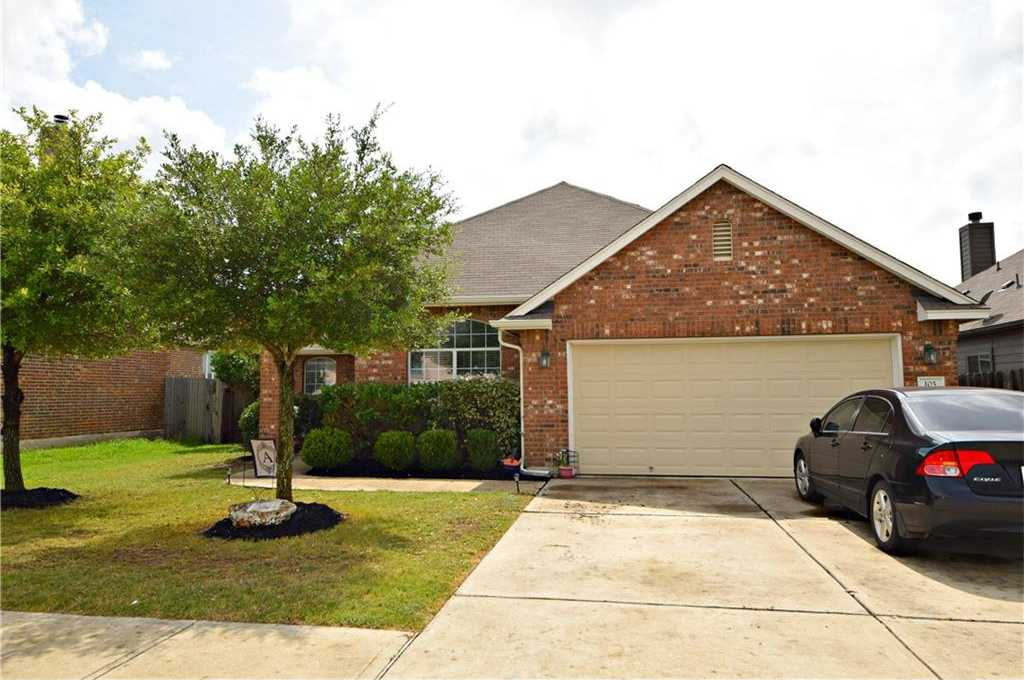 $210,000 - 4Br/2Ba -  for Sale in Stonewall Ranch,