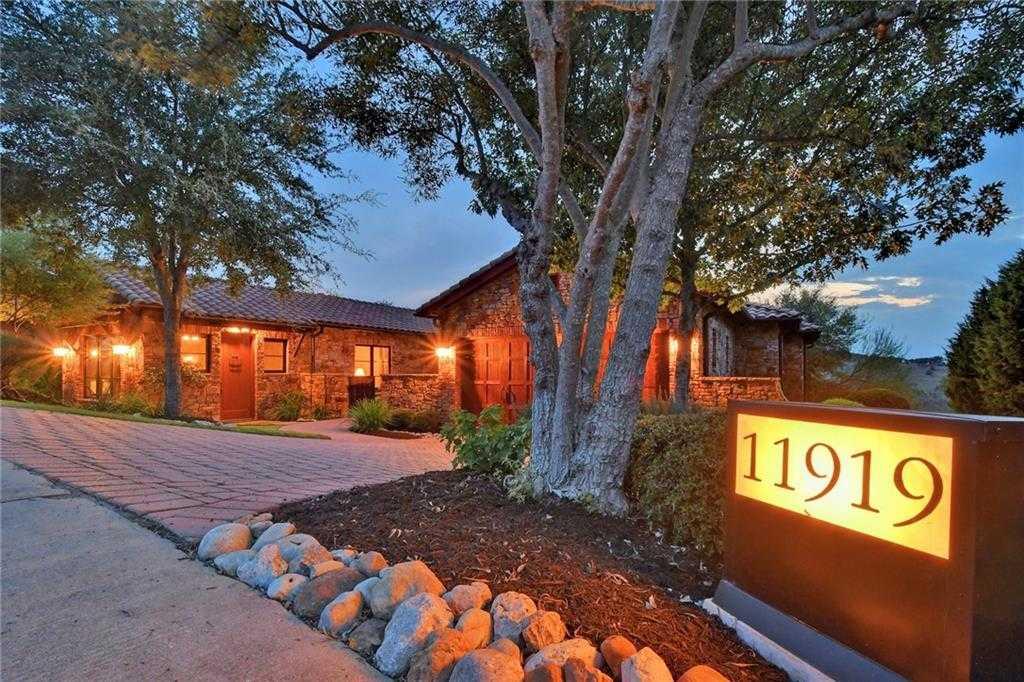 $990,000 - 4Br/4Ba -  for Sale in Spanish Oaks, Austin