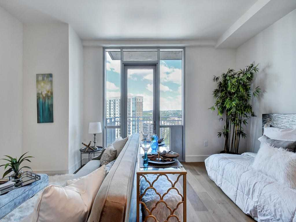 $1,795 - 0Br/1Ba -  for Sale in Seaholm Residences Residential, Austin
