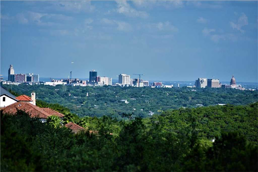 $1,395,000 - Br/Ba -  for Sale in Brown W, Austin