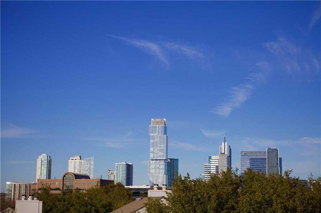 $749,000 - 2Br/2Ba -  for Sale in Bouldin Creek, Austin