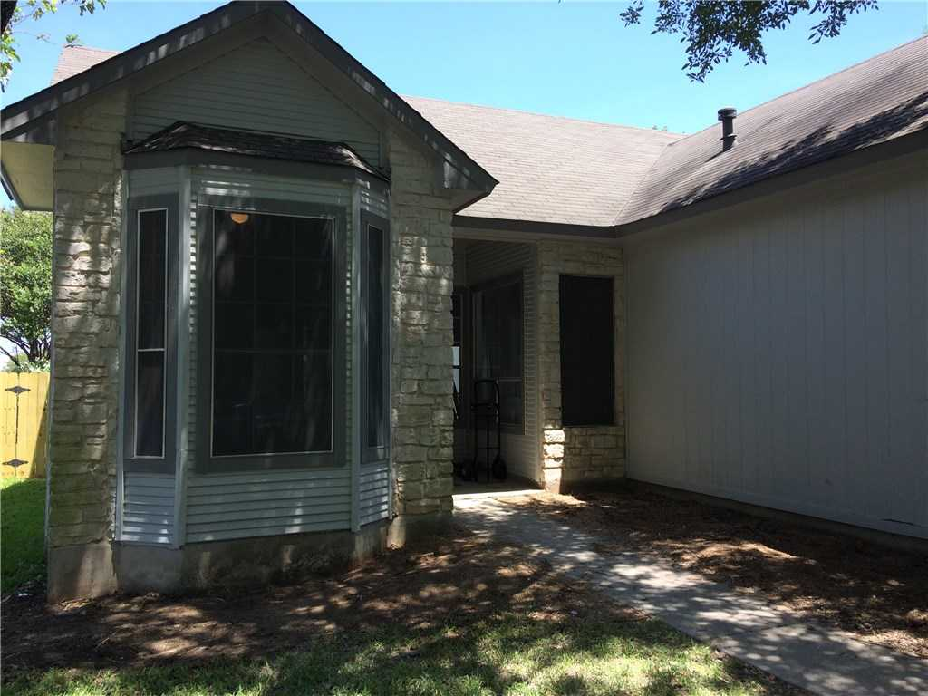 $260,000 - 3Br/2Ba -  for Sale in Tanglewood Forest Sec 04 Ph B, Austin