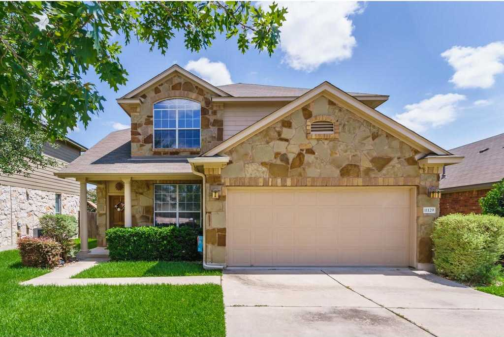$324,500 - 3Br/2Ba -  for Sale in Avery Ranch Far West Ph 02 Sec 03, Austin
