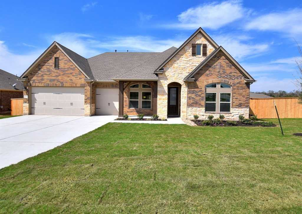 $494,891 - 4Br/4Ba -  for Sale in Cypress Forest,