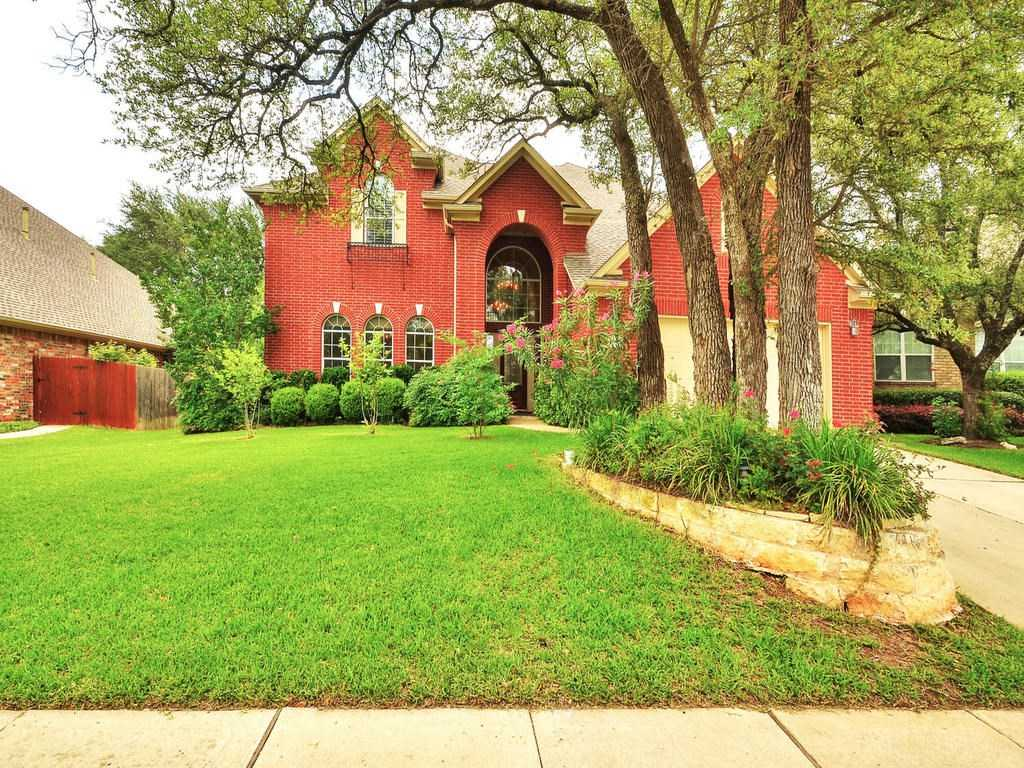 $485,000 - 5Br/4Ba -  for Sale in Avery Ranch, Austin